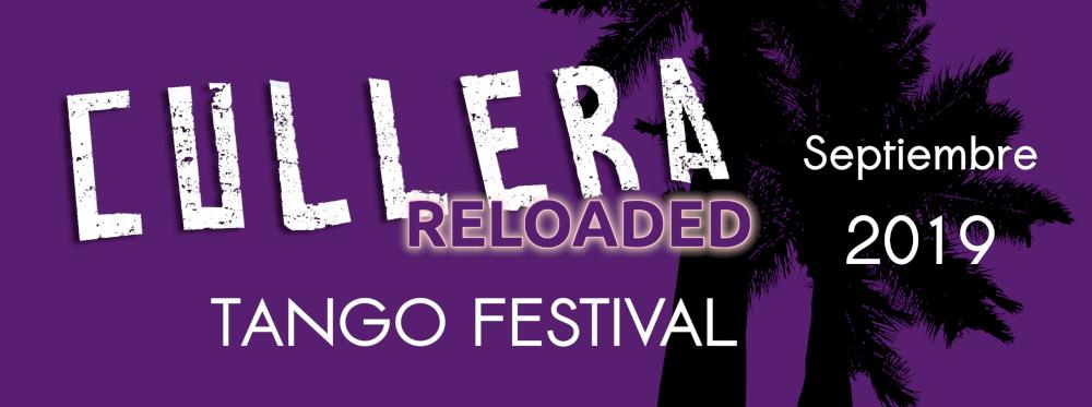 Cullera Tango Festival 2019